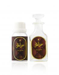 Sumo Al Oud Essential Oil Perfume 100ml