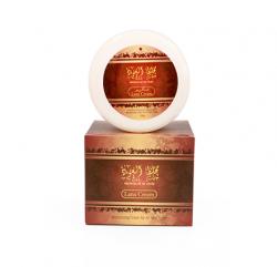 Mukhallat Al Oud 120gm Lana Cream
